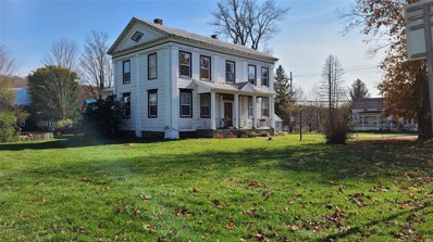5242 State Highway 41, Greene, NY 13778 - #: 307171