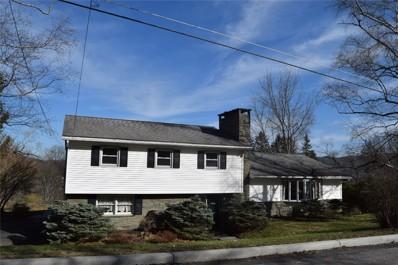 3 Suncrest Terrace, Oneonta, NY 13820 - #: 308003