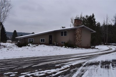 169 Forest Lane, West Oneonta, NY 13861 - #: 309280