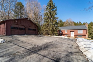 691 Echo Lake Road, Greene, NY 13778 - #: 309451