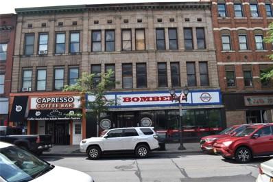219 Main Street, Oneonta, NY 13820 - #: 313416