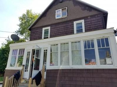 193 Sly Avenue, Corning, NY 14830 - #: 313737
