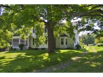 526 Elm Street Ext, Ithaca, NY 14850 - #: 314350