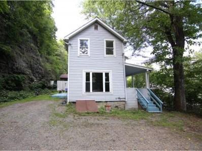 514 Cliff St, Ithaca, NY 14850 - #: 314646