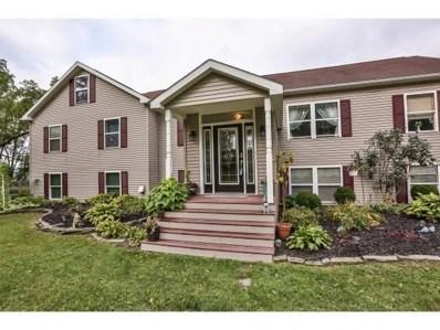 3423 Shepherd Lane, Burdett, NY 14818 - #: 314783