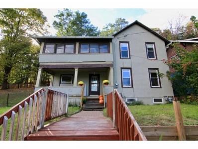 716 Cliff St, Ithaca, NY 14850 - #: 315127