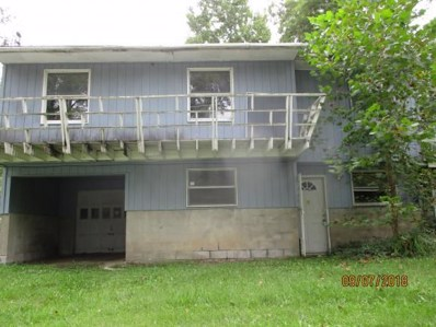 77 Shelter Valley Rd, Newfield, NY 14867 - #: 315140