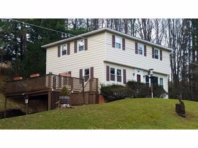 32 College Terrace, Oneonta, NY 13820 - #: 315639