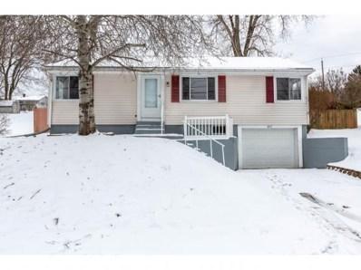 317 W Lenox Avenue, Elmira Heights, NY 14903 - #: 315999