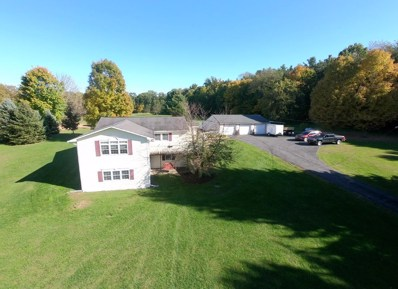 339 West King Rd, Ithaca, NY 14850 - #: 400755