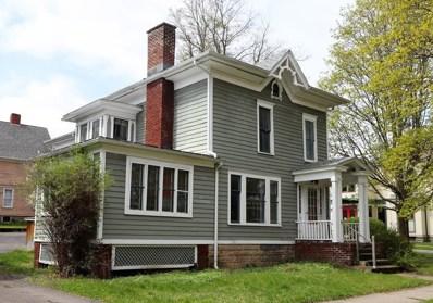 54 E First Street, Corning, NY 14870 - #: 401946
