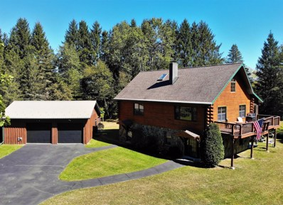 398 County Road 16, Painted Post, NY 14870 - #: 403010