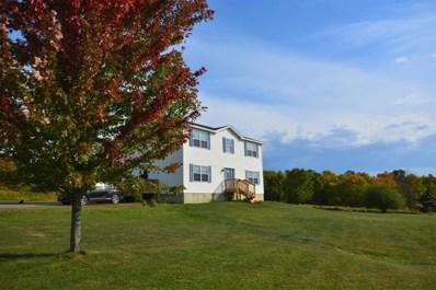 3237 Upper Footes Hill Road, Montour Falls, NY 14865 - #: 403023