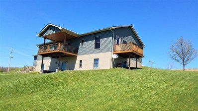 3271 Upper Footes Hill Road, Montour, NY 14865 - #: 403783