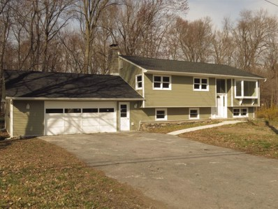 45 Pleasant Lane, Poughkeepsie Twp, NY 12603 - #: 357335