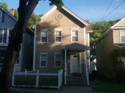 65 Taylor Ave, Poughkeepsie City, NY 12601 - #: 368813