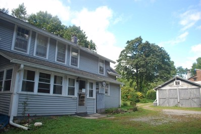 28 Evergreen Ave, Poughkeepsie Twp, NY 12601 - #: 369993