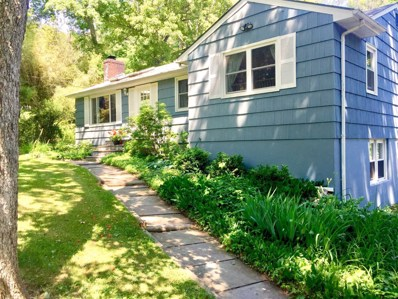 54 Hy Vue Ter, Philipstown, NY 10516 - #: 370497