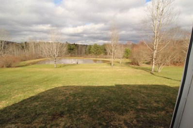 1084 Copes Corners Rd, Out of Area, NY 13843 - #: 370833