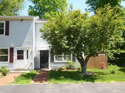 24 Greenhouse Lane, Poughkeepsie City, NY 12603 - #: 370977