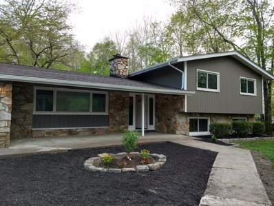 134 Crum Elbow Rd, Hyde Park, NY 12538 - #: 371795
