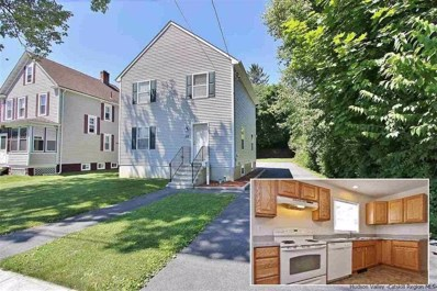 112 Fairview Ave, Poughkeepsie Twp, NY 12601 - #: 372606