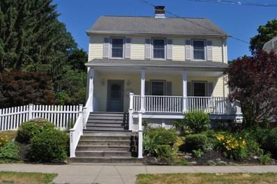 200 Clifton Ave., Kingston, NY 12401 - #: 372716