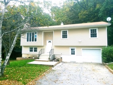14 High Ct, Poughkeepsie Twp, NY 12603 - #: 373824