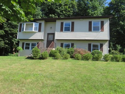36 Fairview Rd, Beacon, NY 12508 - #: 373889