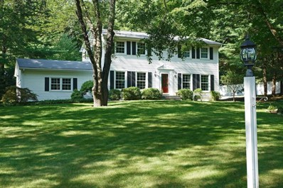 31 Arbor Hill Dr, Pleasant Valley, NY 12569 - #: 374112