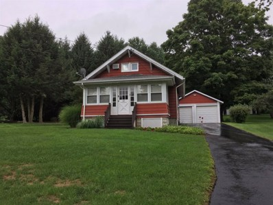 40 Clark Heights, Pleasant Valley, NY 12569 - #: 374263