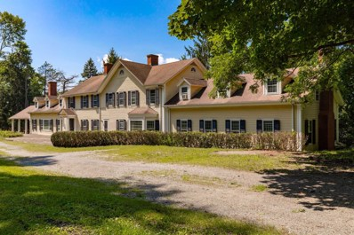 50 S Quaker Hill, Pawling, NY 12564 - #: 374758