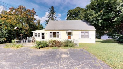 752 Traver Rd, Pleasant Valley, NY 12569 - #: 374906