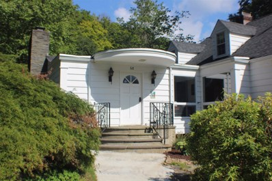 68 Old Route 55, Pawling, NY 12564 - #: 375216