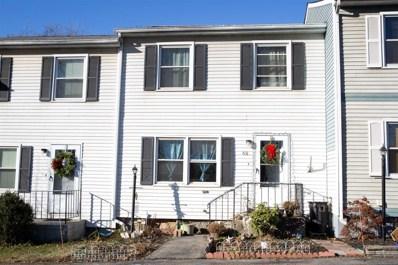68 Rinaldi Blvd, Poughkeepsie City, NY 12601 - #: 375251