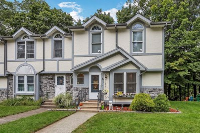 50 Angela Ct, Beacon, NY 12508 - #: 375330