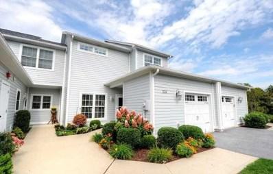 324 Ivy Trail, Rhinebeck, NY 12572 - #: 375349