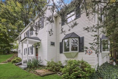 1839 Route 44, Pleasant Valley, NY 12569 - #: 375470