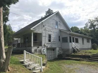 108 Bower Rd, Poughkeepsie Twp, NY 12603 - #: 375549