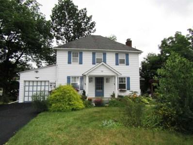 531 Fishkill Rd, Philipstown, NY 10516 - #: 375957