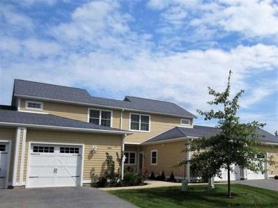 344 Gardenia Drive, Rhinebeck, NY 12572 - #: 375980