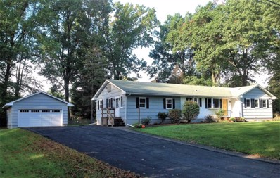 10 Cramer, V. Rhinebeck, NY 12572 - #: 376035