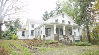 1331 Route 9, Clermont, NY 12583 - #: 376195
