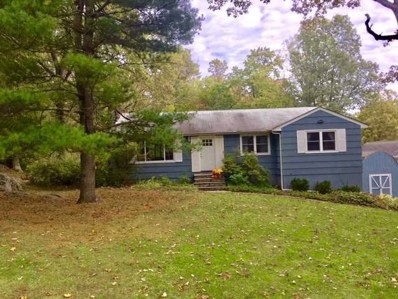 54 Hy Vue Ter, Philipstown, NY 10516 - #: 376215