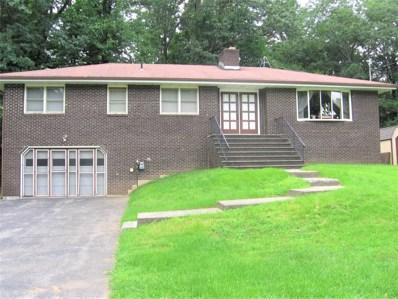 12 Raker Rd, Poughkeepsie Twp, NY 12603 - #: 376278