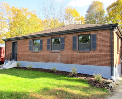 74 Brown Rd, East Fishkill, NY 12590 - #: 376303