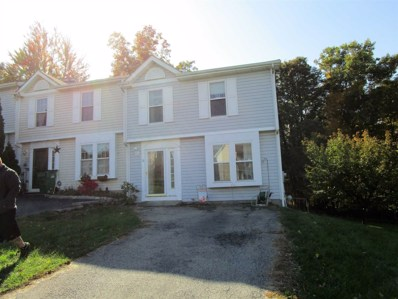 22 Helen Ct, Beacon, NY 12508 - #: 376458