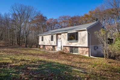 278 E Mountain Rd S, Philipstown, NY 10516 - #: 376563