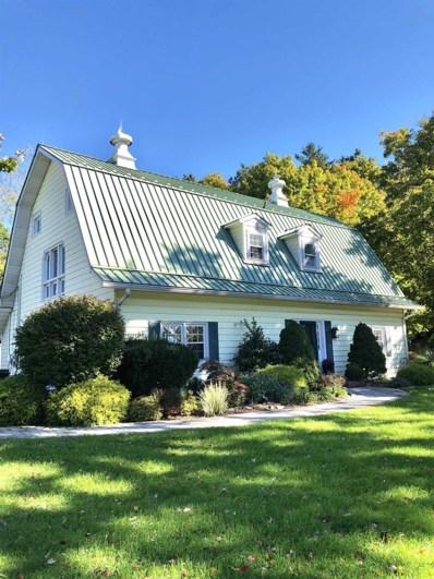 15 Clintonwood, New Windsor, NY 12533 - #: 376659