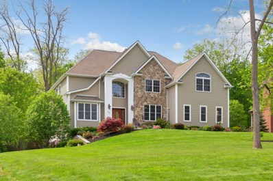 143 Ridgemont Dr, East Fishkill, NY 12533 - #: 376945